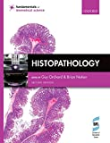 Histopathology (Fundamentals of Biomedical Science)