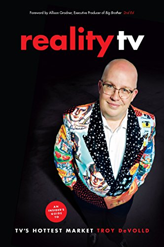 reality-tv-an-insiders-guide-to-tvs-hottest-market