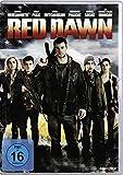 Red Dawn kostenlos online stream