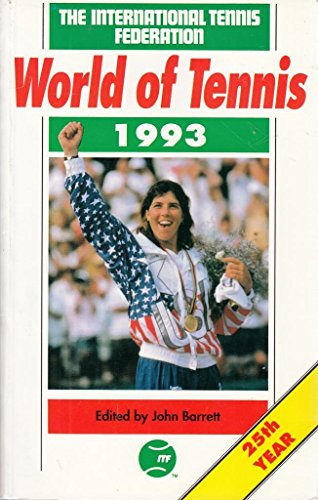 World of Tennis 1993