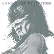 Dark End of the Street [Vinyl LP]