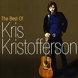 The Very Best Of Kris Kristofferson