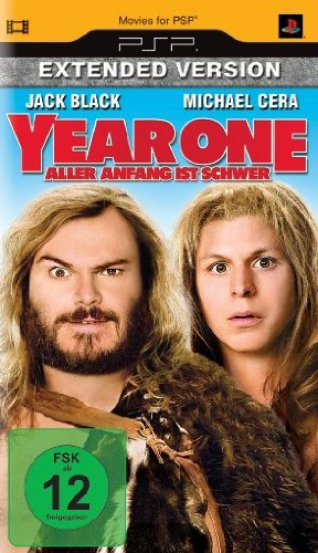year-one-aller-anfang-ist-schwer-extended-version