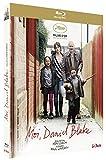 Moi, Daniel Blake [Blu-ray]