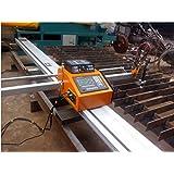 GOWE CNC máquina de corte por plasma Cortador portátil CNC llama altura controlador HTC