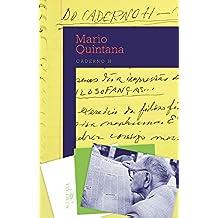 Caderno H (Em Portuguese do Brasil)
