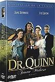 Dr. Quinn, femme médecin - Saison 3 [Import italien]