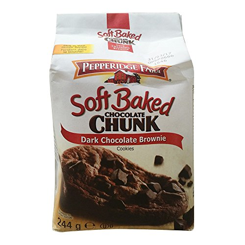 pepperidge-farm-kekse-dark-chocolate-brownie-244g