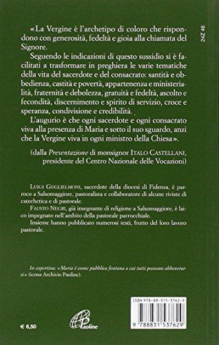 Libro-NEL-TUO-NOME-MARIA-MADRE-DEI-CONSACRATI-MEDITAZIONI-E-PREGHIERE-8831537628