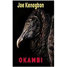 OKAMBI
