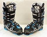 Scarponi da sci da uomo Salomon X Pro 120Scarponi da sci...