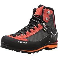 Salewa Ms Crow GTX, Chaussures de randonnée Homme