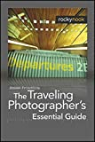 Image de The Traveling Photographer's Essential Guide