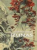 Izunas - La légende des nuées écarlates, Intégrale :