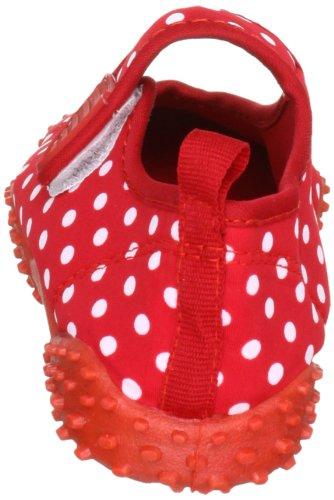 Playshoes-Aquaschuhe-Badeschuhe-Punkte-mit-UV-Schutz-174776-Mdchen-Aqua-Schuhe