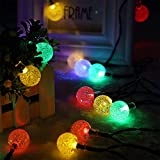 Dei String Lights - Best Reviews Guide