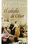 https://libros.plus/el-caballo-de-cesar/