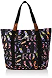 Roxy Other Side, Borsa tote donna - Roxy - amazon.it