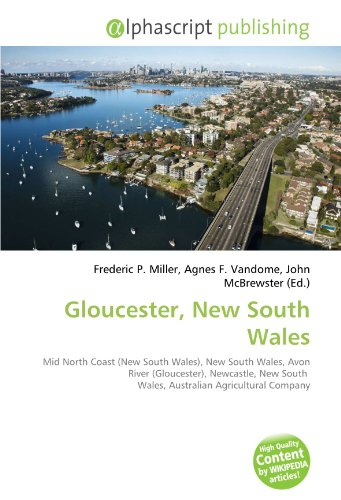 gloucester-new-south-wales-mid-north-coast-new-south-wales-new-south-wales-avon-river-gloucester-new