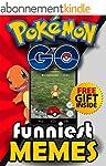Pokemon Go Memes: Funniest Pokemon Go...