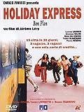 Holiday Express Bon Plan kostenlos online stream