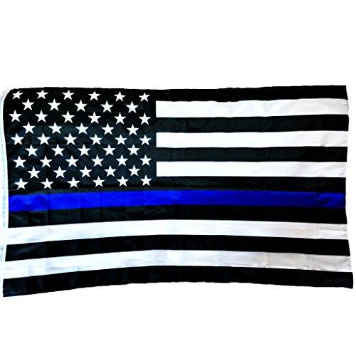 90-x-150-cm-usa-police-thin-blue-line-flag-memorial-law-enforcement-tullen