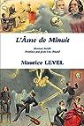 L'Ame de Minuit Roman Inedit Postface Par Jean-Luc Buard par Level