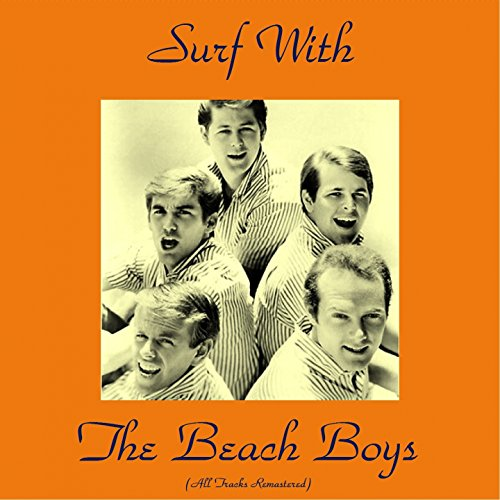 409 (Remastered) (Beach Boys 409)