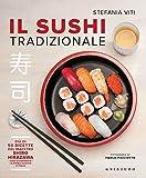 Il sushi tradizionale