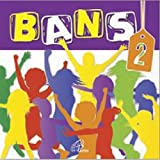 BANS 2 Canzoni per l'animazione