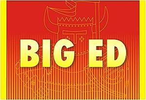 Eduard EDBIG49189 Big Ed - Juego de Accesorios para fotografía (1:48 tahawk MK.II (Airfix)