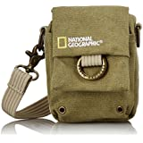 National Geographic NG 1153 Pochette pour Appareil Photo compact