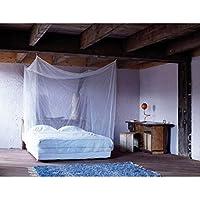 Tropicare Care Plus Mosquito Net Combi Box - Mückennetz preisvergleich bei billige-tabletten.eu