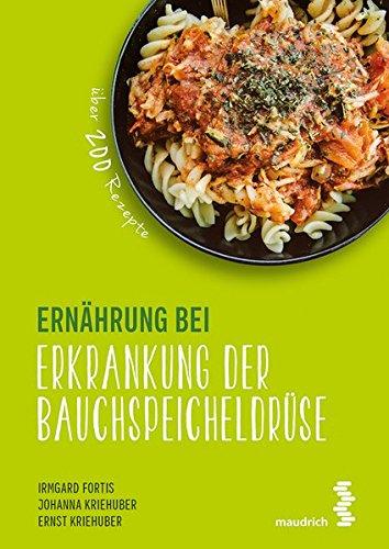 Bauchspeicheldrüse, Pankreas - Anatomie, Erkrankungen - Organ im ...