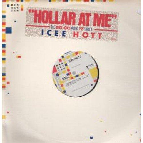 hollar-at-me-12-inch-12-vinyl-single-us-manhattan-1985