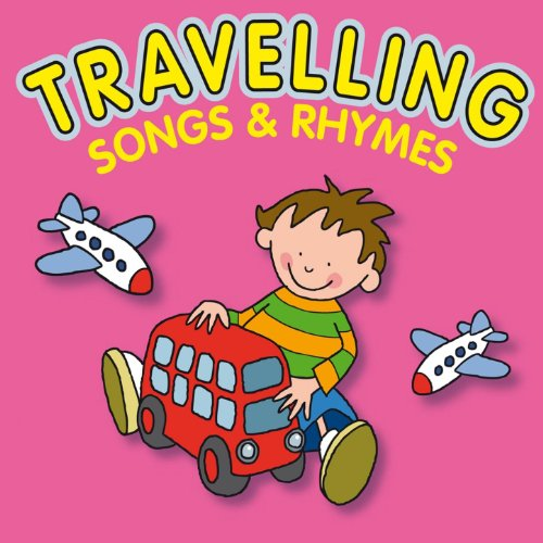 Travelling Songs and Rhymes
