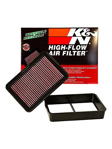 kn-33-2392-replacement-air-filter