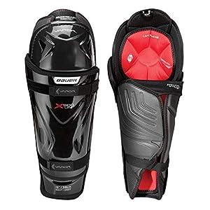 Bauer Beinschutz Vapor X900 Lite Junior