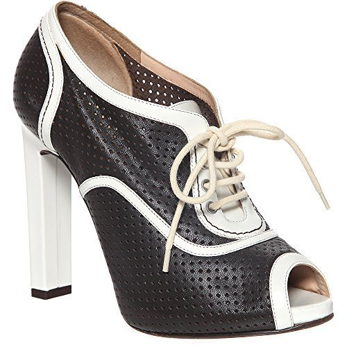 bally-ladies-lace-up-heels-eu-41