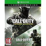 Call of Duty: Infinite Warfare - Legacy Edition [AT Pegi] - [Xbox One]