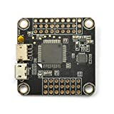 Raceflight Betaflight CC3D REVO F4 Flight Controller