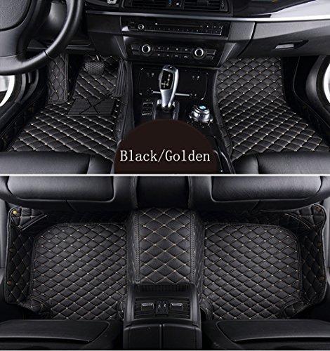 autop-auto-fussmatten-allwetter-teppich-matten-schwarz-vorderen-und-hinteren-matten-fur-jeep-grand-c