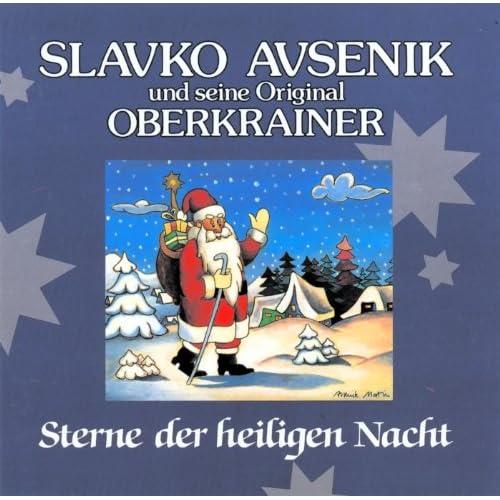 weihnachtsw nsche sterne der heiligen nacht von slavko. Black Bedroom Furniture Sets. Home Design Ideas