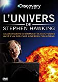 L' Univers de Stephen Hawking - Discovery Channel