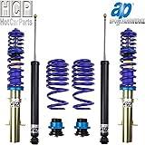 AP Hs902Coilover 30–60/25–50gf81–016