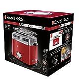 Russell Hobbs 21680-56 - 2