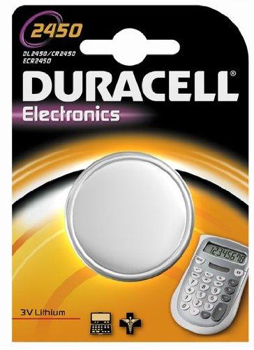 duracell-cr-2450-pilas-litio-button-coin-cr2450-plata-ampolla