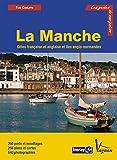 Manche - Côtes française et anglaise et îles anglo-normandes