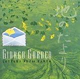 Letters From Earth von Ginkgo Garden
