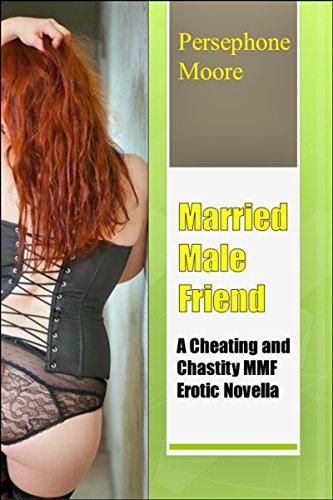 Hot erotic strip nude